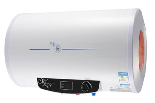 电热水器怎么清洗?电热水器除垢办法?