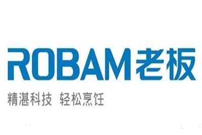 台湾热水器招商加盟老板厂家直销供货,0元加盟总部扶持,免费上样