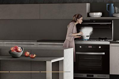 厨电加盟品牌选时诺好吗?厨电加盟条件是什么?