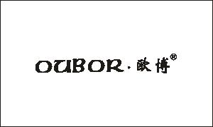 欧博集成水槽怎么样,欧博水槽是几线品牌?