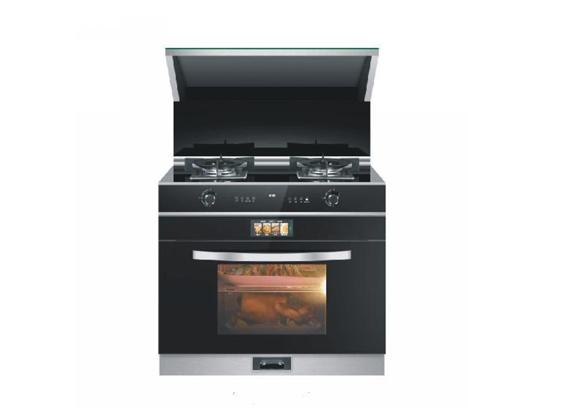 水槽洗碗机品牌排行前十名,奥德赛洗碗机是几线品牌?