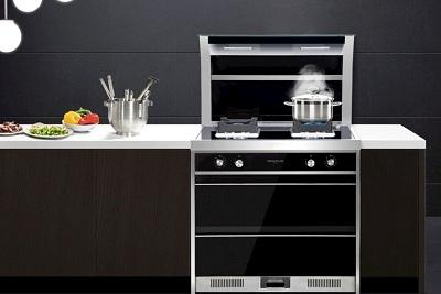 鼎威橱柜怎么样,鼎威厨柜是几线品牌?
