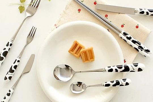 健康好菜家里做 浙派集成灶守护你安心