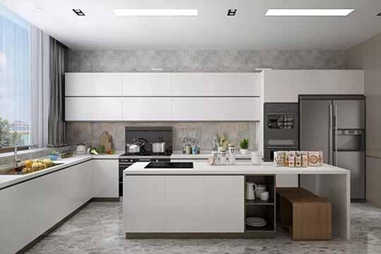 厨房水槽漏水用什么胶?
