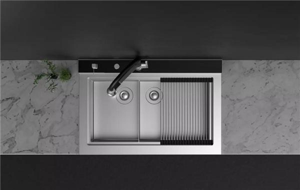 炬星生活I巨聪明的厨房清洁方法,彻底告别油腻!